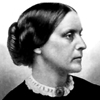 Anthony, Susan B.<br>Women to Vote