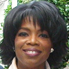 Winfrey, Oprah <br>Business Woman and Actress