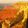 Grand Canyon <br>National Park