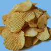 Potato Chips <br>George Crum