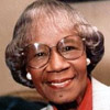 Chisholm, Shirley<br>U.S. Congresswoman