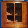 Colonial Cabinetmaker