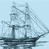 Colonial Ship Builder