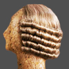 Colonial Wigmaker