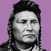 Chief Joseph <br>Nez Perce Tribe