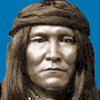 Cochise <br>Apache Tribe
