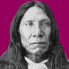 Red Cloud <br>Sioux Tribe