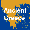 Geography <br>of Ancient Greece