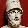 Pericles <br>Ancient Greek person