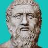 Plato <br>Ancient Greek person