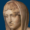 Aphrodite <br>Ancient Greek goddess