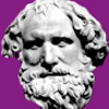 Archimedes <br>Ancient Greek person