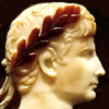Art <br>of Ancient Rome