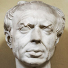 Gaius Marius <br>Ancient Roman person