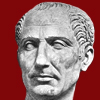 Julius Caesar <br>Ancient Roman person