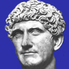 Mark Antony <br>Ancient Roman person