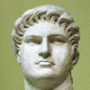 Nero <br>Ancient Roman person