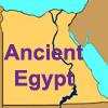 Geography <br>of Ancient Egypt