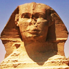 Great Sphinx <br>of Giza