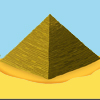 Pyramids <br>in Ancient Egypt