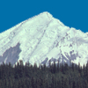 Wrangell-St. Elias <br>National Park and Preserve