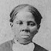 Tubman, Harriet<br>Helped Free Salves