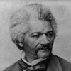 Douglass, Frederick <br>Against Slavery