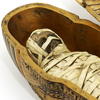 Mummies <br>in Ancient Egypt