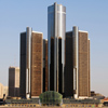 Detroit,<br> Michigan
