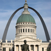 St. Louis,<br> Missouri