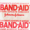 Band-Aid<br> Earle Dickson